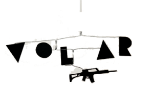 logoVolar