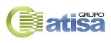 Logo Atisa Bueno_Pequeño