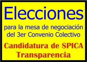 Página web-Logo Elecciones_Mediano