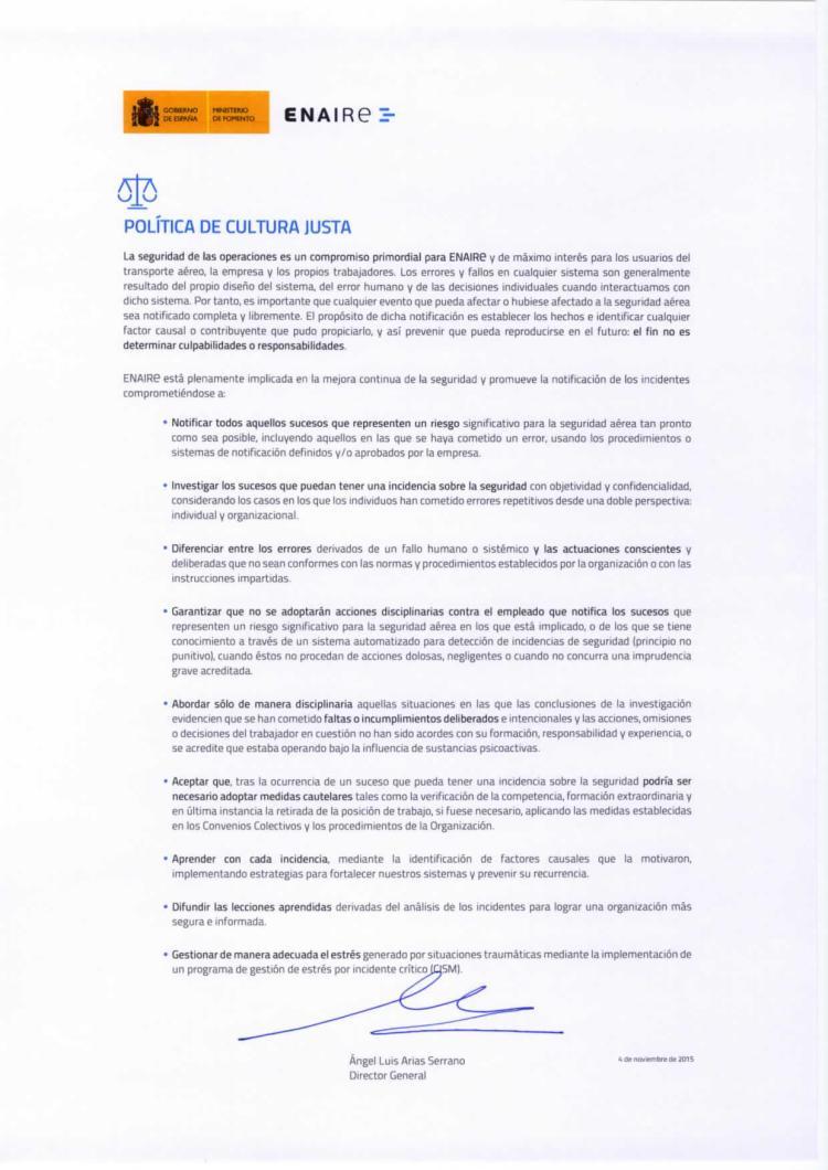 Política de Cultura Justa Enaire-page-001 (1)