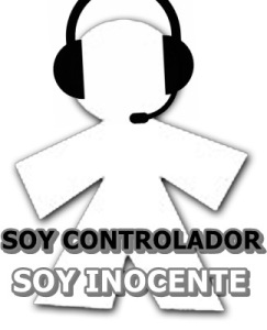 SOY INOCENTE